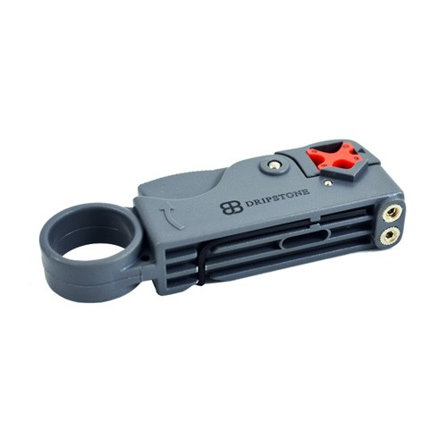 Coaxial Cable Cutter For RG6 RG58 RG59 RG62 Coaxial Cable Wire ...